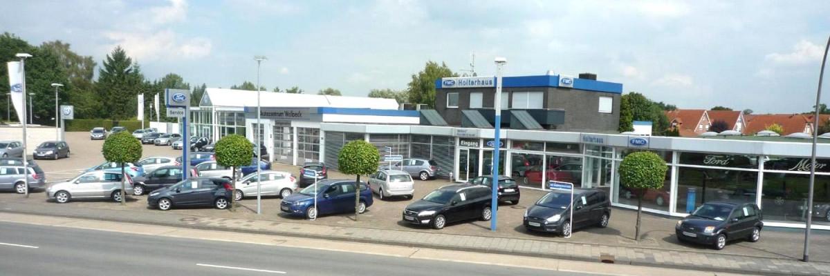 Autozentrum-Wolbeck.jpg